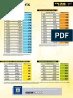Prix_Western_Union_a_La_Banque_Postale.pdf