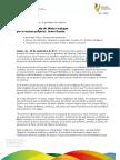 06 09 2011- El gobernador de Veracruz, Javier Duarte asistió a Firma del Convenio de hermandad entre Toluca y Xalapa
