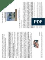 Boletin Nodo-gremial 2