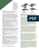 ACUMULATIVA tercer PERIODO OCTAVO BIOLOGIA Y QUIMICA.docx