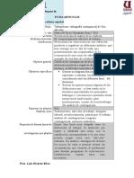 Ficha Articulos_actividad_ Psic. Luis Alvarez Silva
