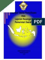 juknis pemeriksaan LKPD_BPK.doc