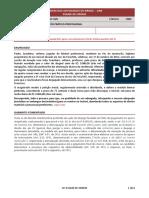 20141009050842-Direito-Civil (1)