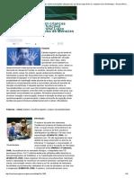 Percepção musical em crianças autistas_ melhora de funções interpessoais- por Bruna Luiza Guerrer, Jaqueline Lima de Menezes _ Neurociências em Debate.pdf