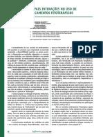 infa09.pdf
