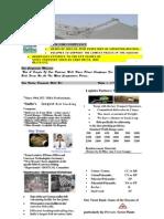 Continental Belting Profile IRON & STEEL