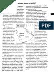 background essay  islam