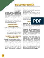 pielolitotomia.pdf