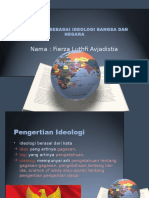 Pancasila sebagai ideologi bangsa dan negara kelompok pkn 150618222239 Lva1 App6891