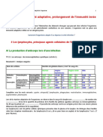 thc3a8me-3a-immuno-chapitre-2-eleve (1).pdf
