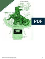 green_dragon.pdf