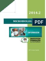 06 21 26 Apostila Microbiologia