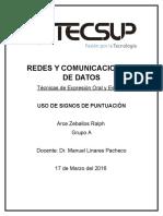 Laboratotio 03 Ralph Arce Zeballos