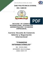 mercadosfinancierosinternacionales-120619115250-phpapp02.docx