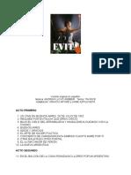 Evita (en español).doc