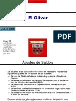 Caso El Olivar Grupo-2 v1