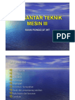 ptm-3