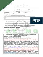 A FICHA-DE-FILIAÇÃO (1).docx correta (1).docx