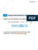 Notes 1.2 (Finding Limits Graphically and Numerically).pdf
