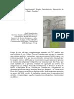 codigo_procesal_constitucional.pdf