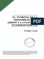 Dialnet-ElTeoremaDeLaImposibilidadDeArrowYLaEleccionInterd-4935137.pdf