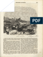 N.º 26 - Dez. 1857.PDF