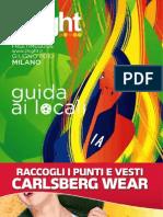 2night giugno 2010 - Milano