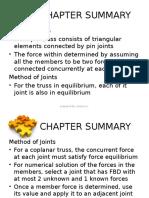 Chapter 4 Summary_msa