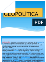 DIAPOSITIVAS-DE-LA-GEOPOLITICA.pptx