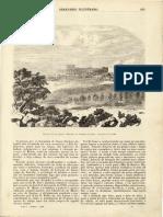 N.º 52 - Jun. 1858