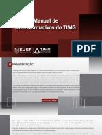 manual_atos_normativos_13_10.pdf