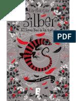 KG_Silber. El Tercer Libro de Los Sueños