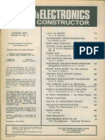 RC-1977-08