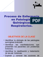 patologasquirurgicasrespiratorias-110602164527-phpapp02