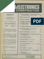RC-1979-12
