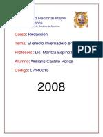 original-el-efecto-invernadero-en-el-peru-101.pdf