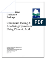 Emiss Calc Chrome