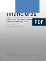 YonathanRangel_funcfinancieras