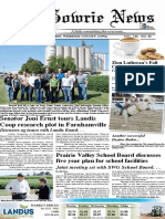 Sept 7 Pages - Gowrie