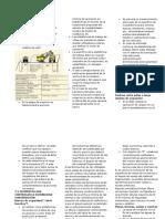 ANALISIS DE COSTOS PARA LA TOMA DE DECISIONES.docx