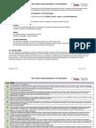 k-8 social studies standards updated september 2012