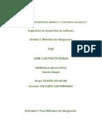 DCIN_U3_A1_JLPR.docx