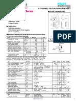 2SK3549-01-Fuji.pdf