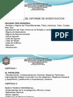1.Esquema Del Informe (1)