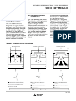 4.)_General_Using_Of_IGBT_Modules GOOD.pdf