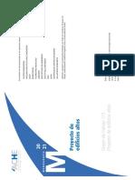 m20-21-proyedifaltos_c6mathorm.pdf