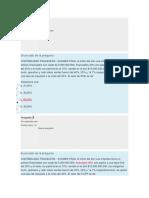 evaluacion final contabilidad.docx