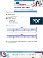 Support_materials_AA2.doc
