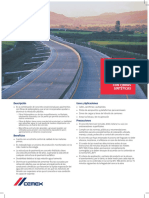 PavimentosFibrasSinteticas.pdf