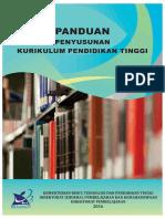 Panduan-Penyusunan-Kurikulum-PT.pdf